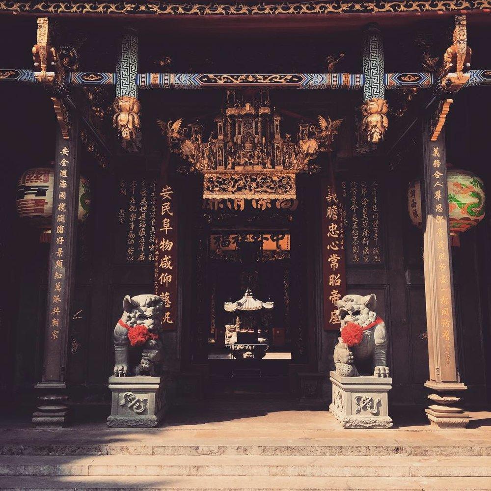 chinese temple vietnam.JPG