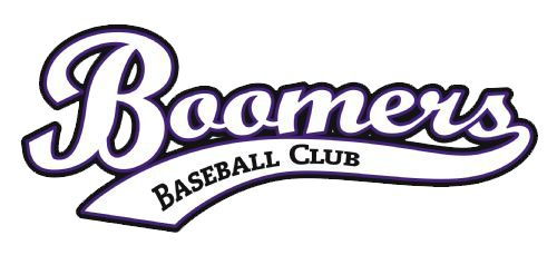 Wests Boomers Baseball Club