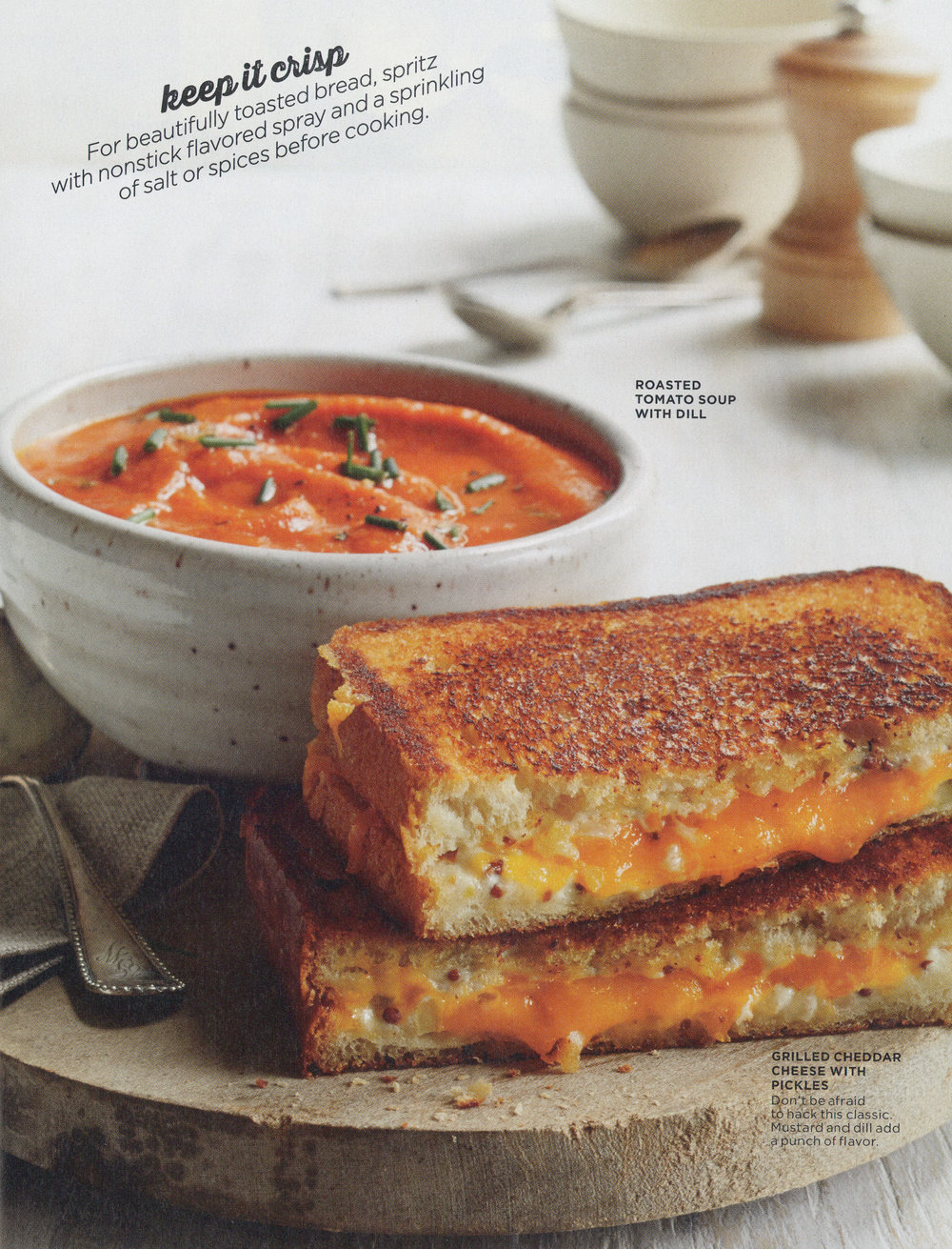 roasted tomato soup with pub cheddar grilled cheese picture.jpg