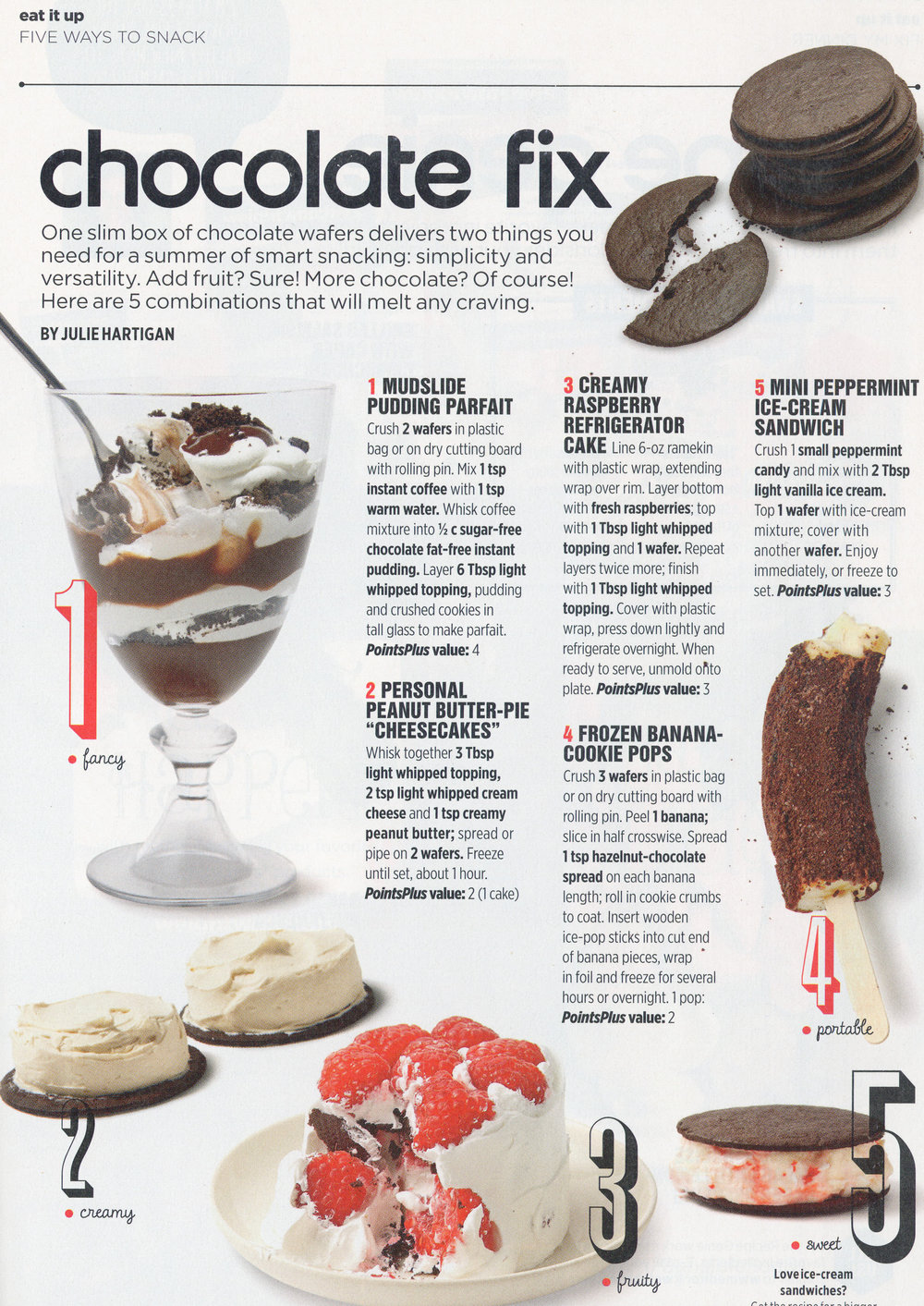 5 ways to snack - chocolate fix.jpg