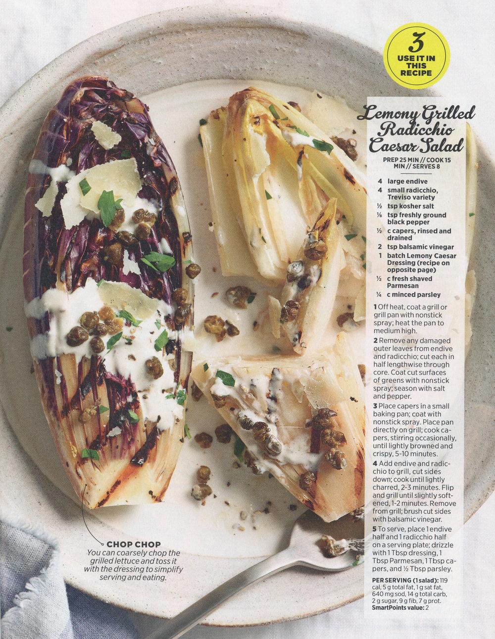 lemony grilled radicchio caesar salads.jpg