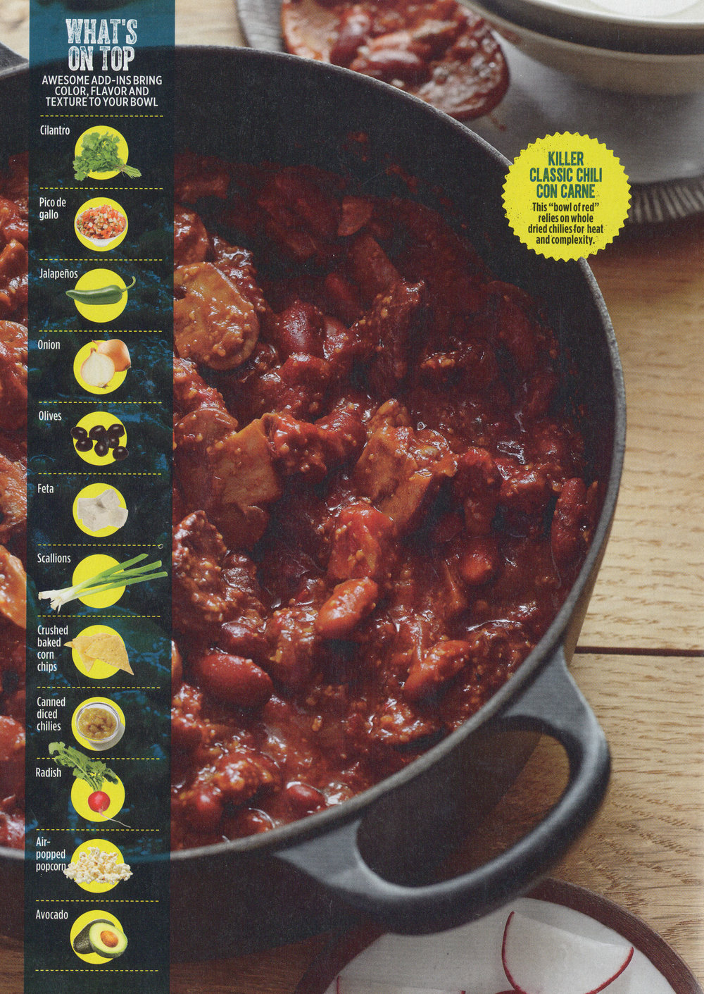 killer classic chili con carne.jpg