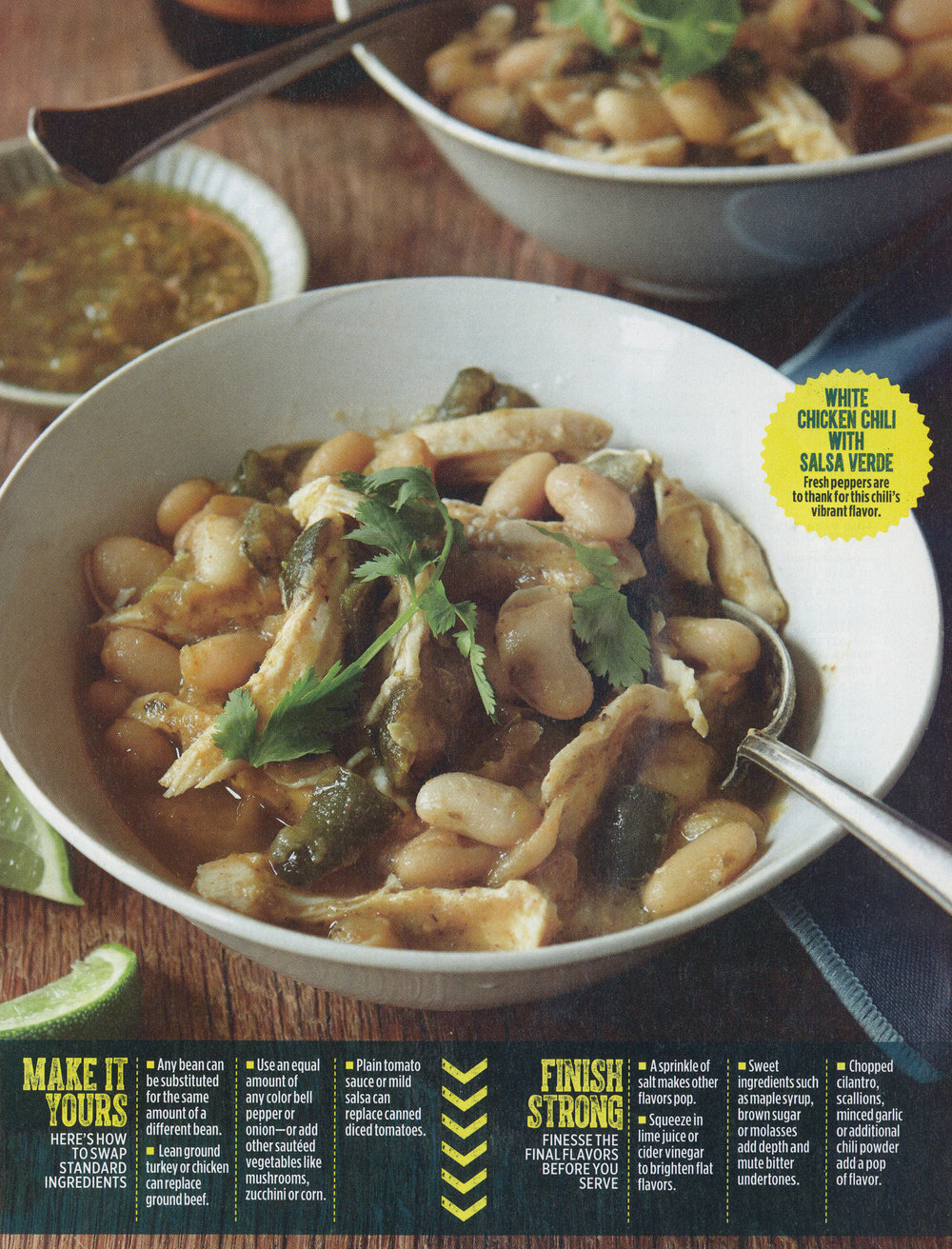 white chicken chili with salsa verde.jpg