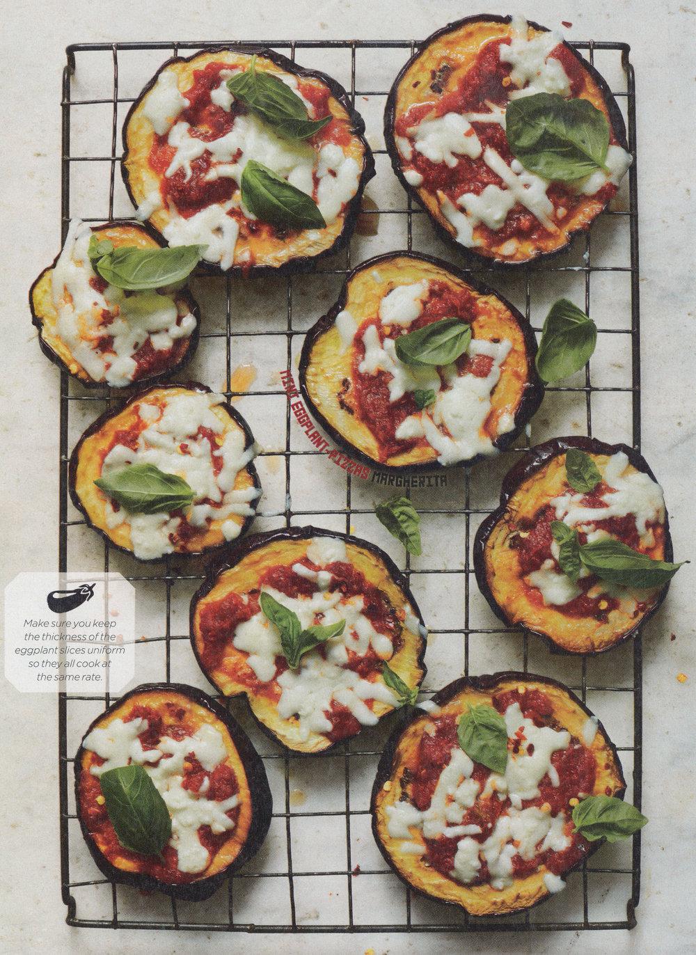 Individual Eggplant Parm Pizzas.jpg