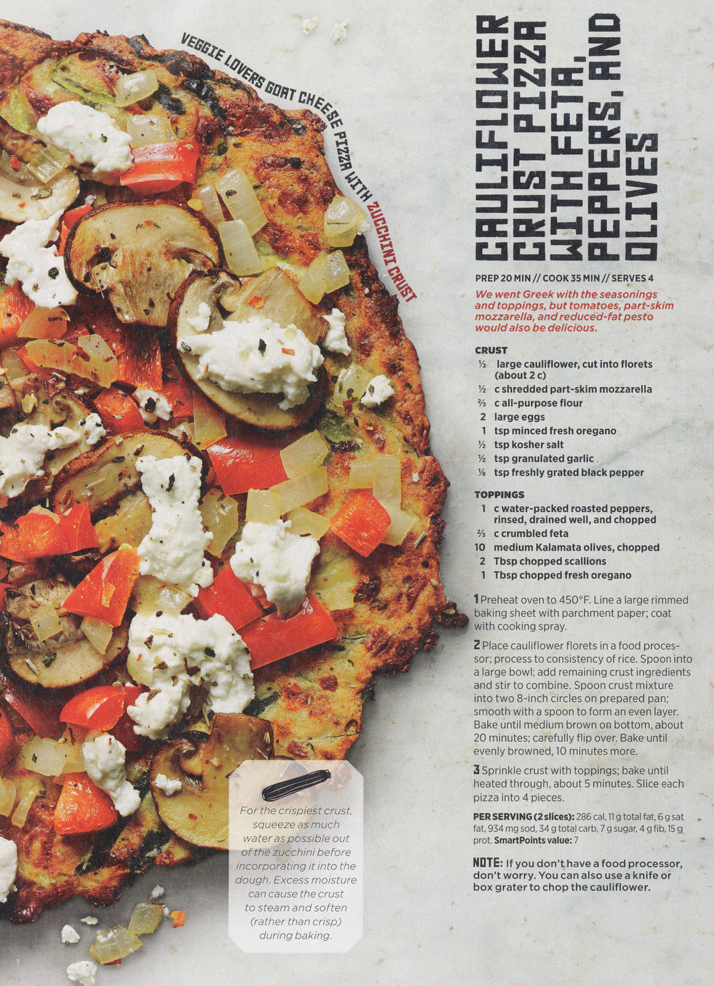 cauliflower crust pizza recipe.jpg