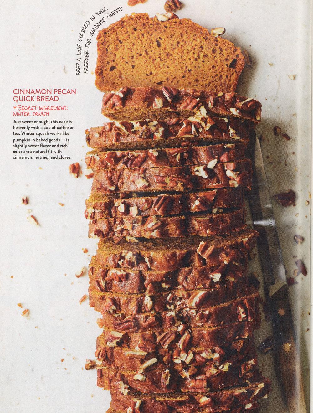 cinnamon pecan quick bread.jpg