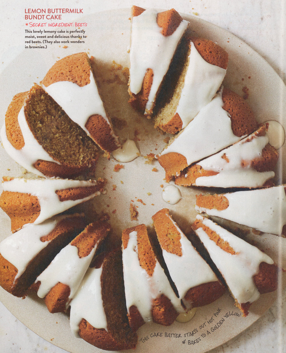 lemon buttermilk bundt cake.jpg