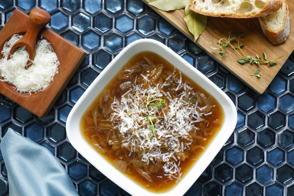 Slow Cooker French Onion Soup cropped.jpg