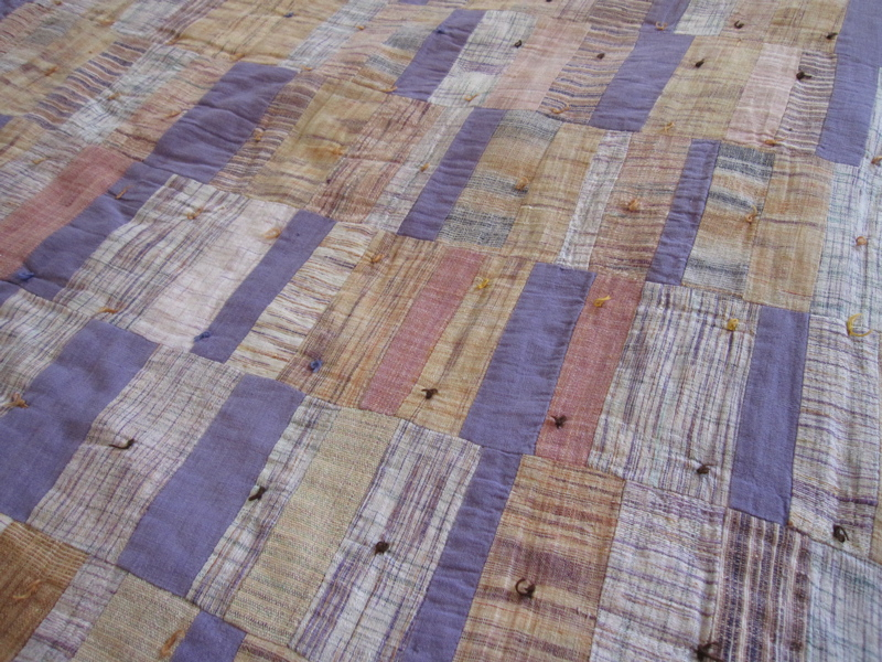 khadi_quilt_purple.jpg