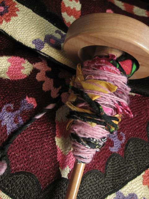 Spindle_textile.jpg