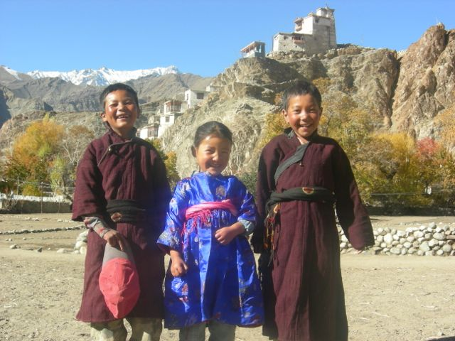 traditional ladakh.jpg