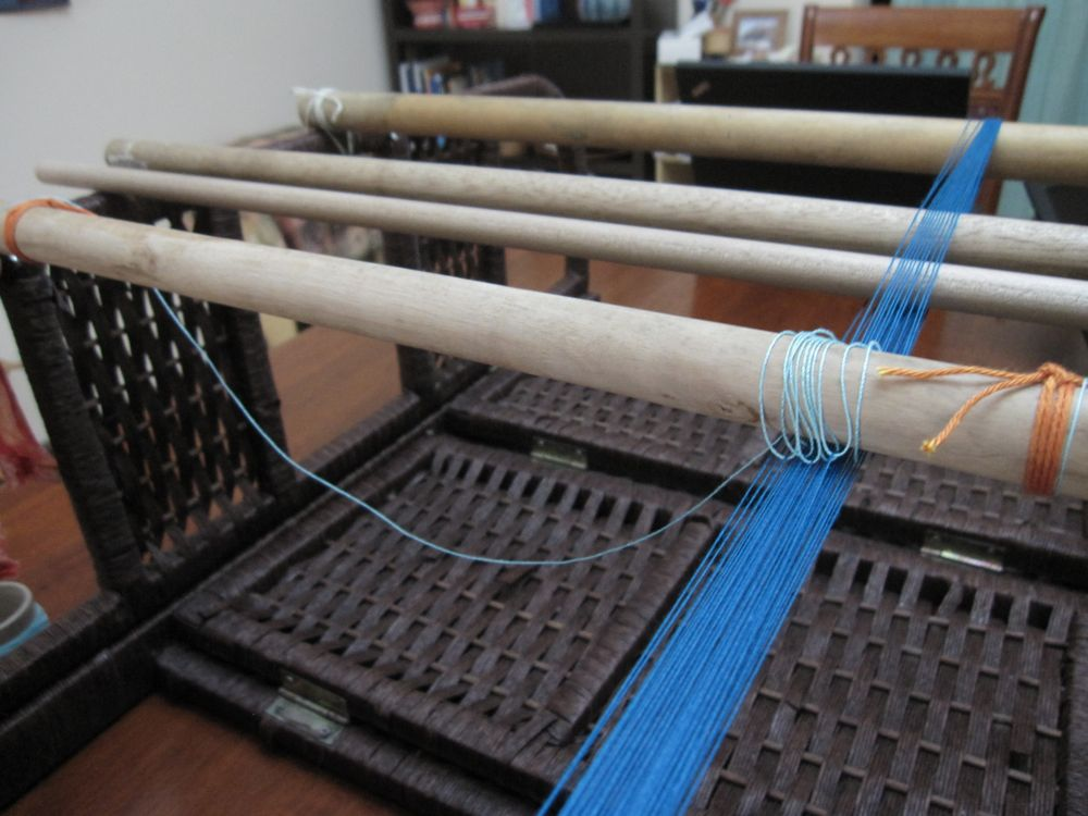 warping heddle.jpg