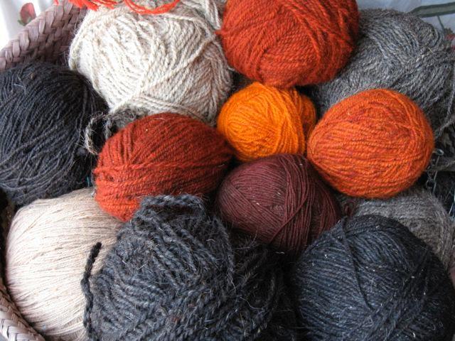 handspun yarn bedouin.jpg