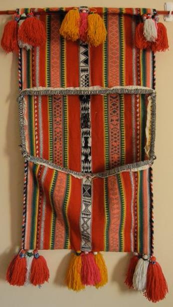 bedouin camel bag.jpg