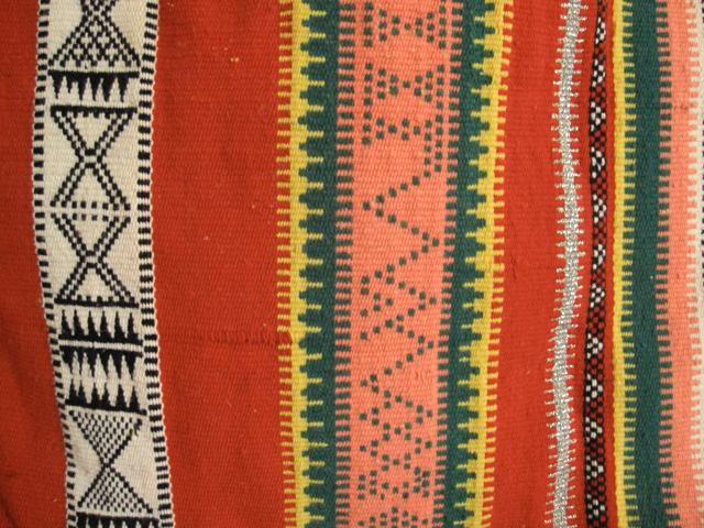 bedouin weaving.jpg