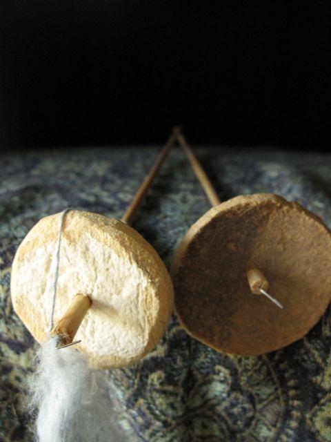 ethiopian spindles top.jpg