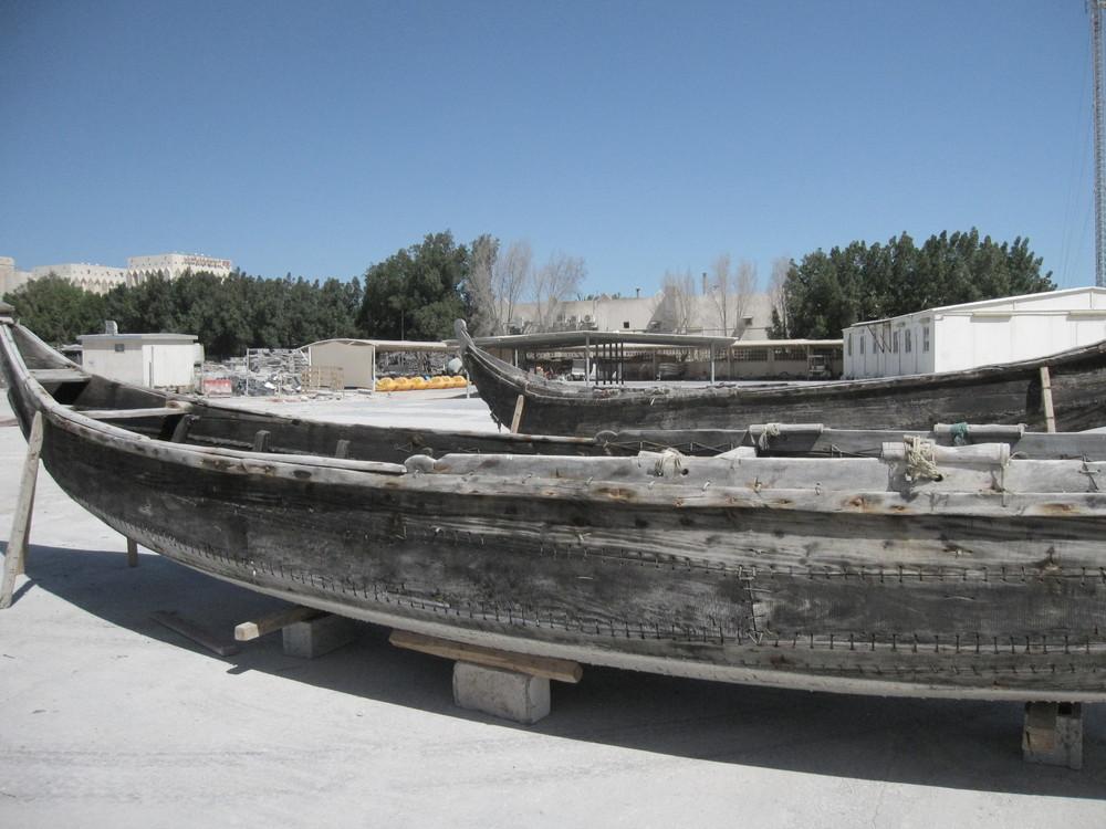 QMA stitched boat.JPG