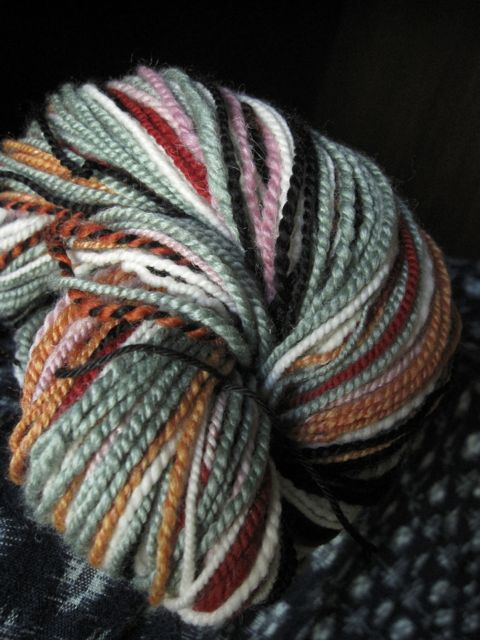handspun stripes.jpg