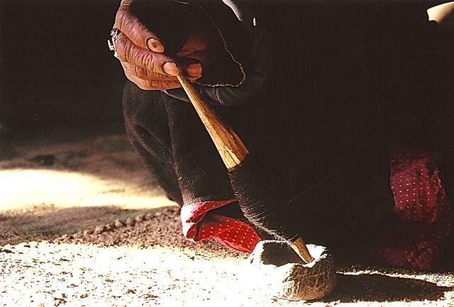 Ladakhi phang hand.jpg