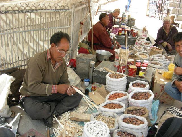 carving phang leh ladakh.jpg