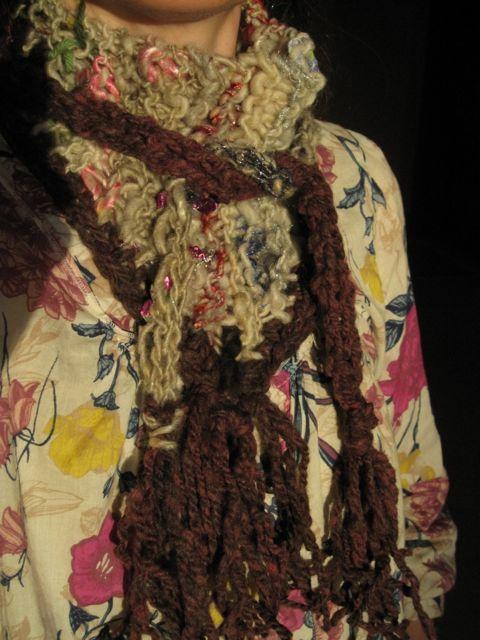 handspun cowgirl kerchief.jpg