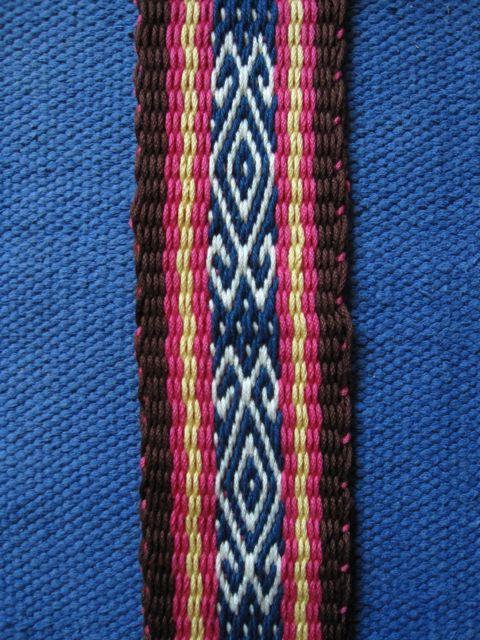 pebble weave 8.jpg