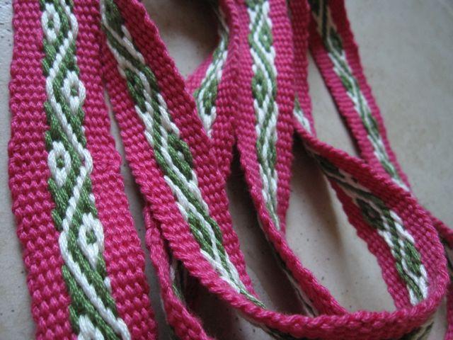 mayo q'enko weaving.jpg