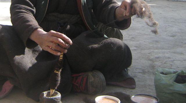 spinning bowl ladakh.jpg