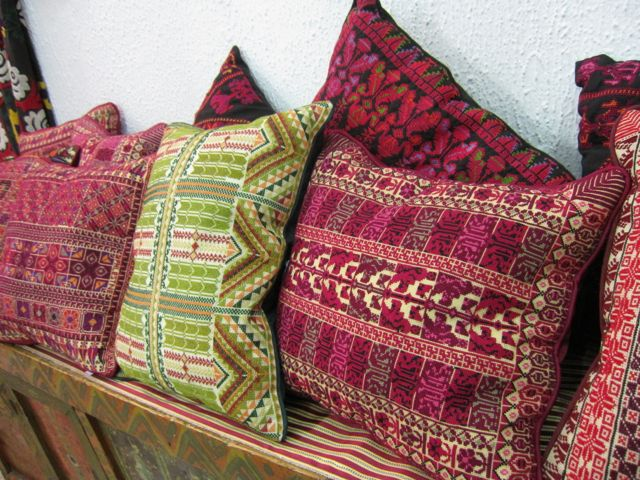 embroidered pillows.jpg