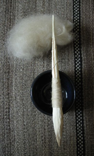 carved phang spindle.jpg