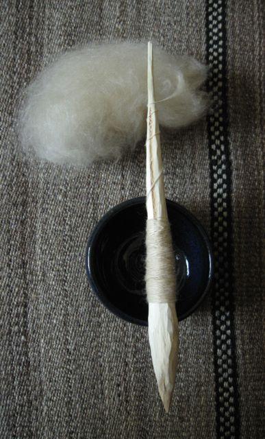 carved phang spindle.jpg