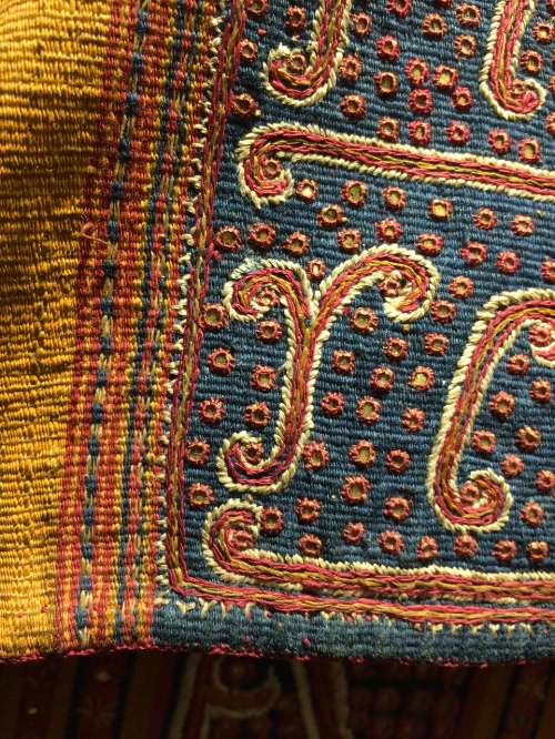 sumatra weaving indonesia.jpg