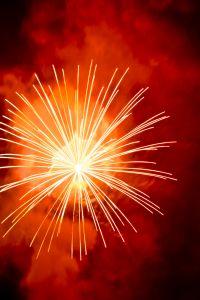 1199995_fireworks