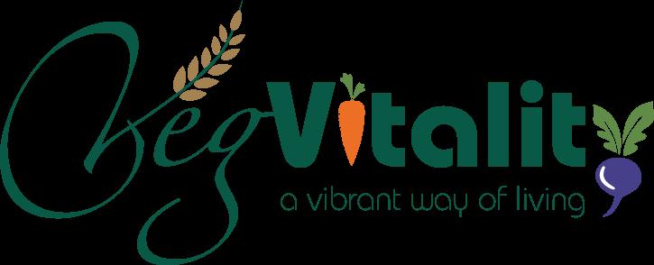 veglogo-byline