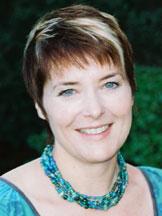 Lisa Meade, PhD
