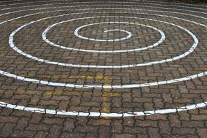 fullcircleblog.jpg