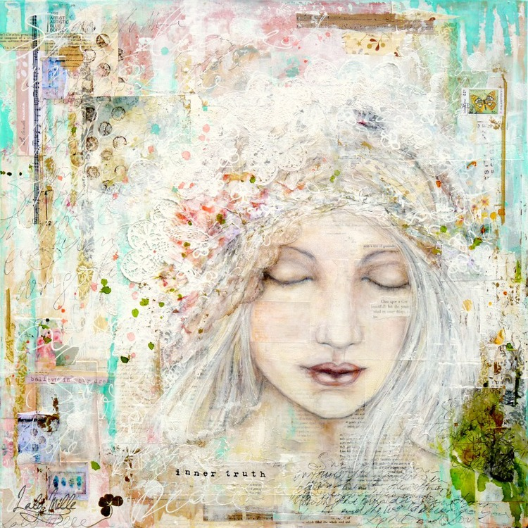 Inner+truth+_+mixed+media+painting+by+Laly+Mille.jpg