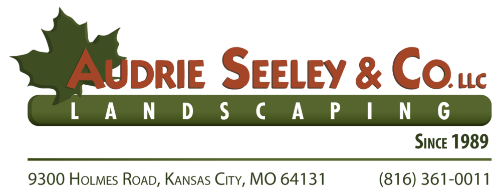 Audrie Seeley Landscaping