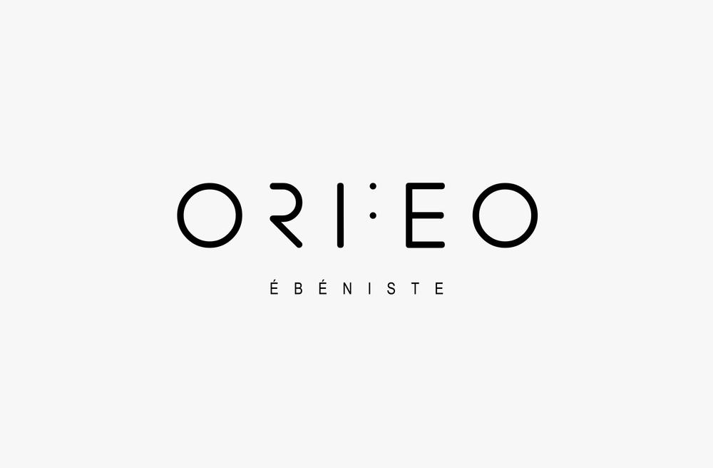 Orfeo.jpg