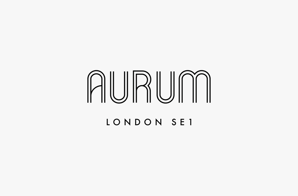 aurum.jpg