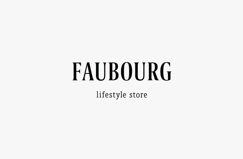 Faubourg.jpg