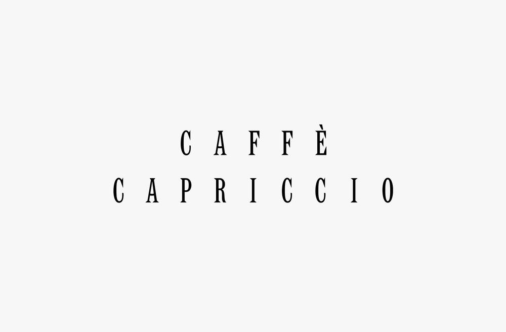 caffée capri2.jpg