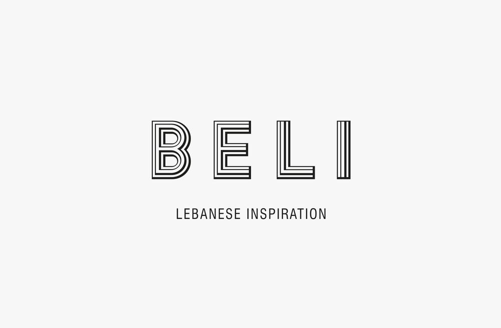 beli new.jpg