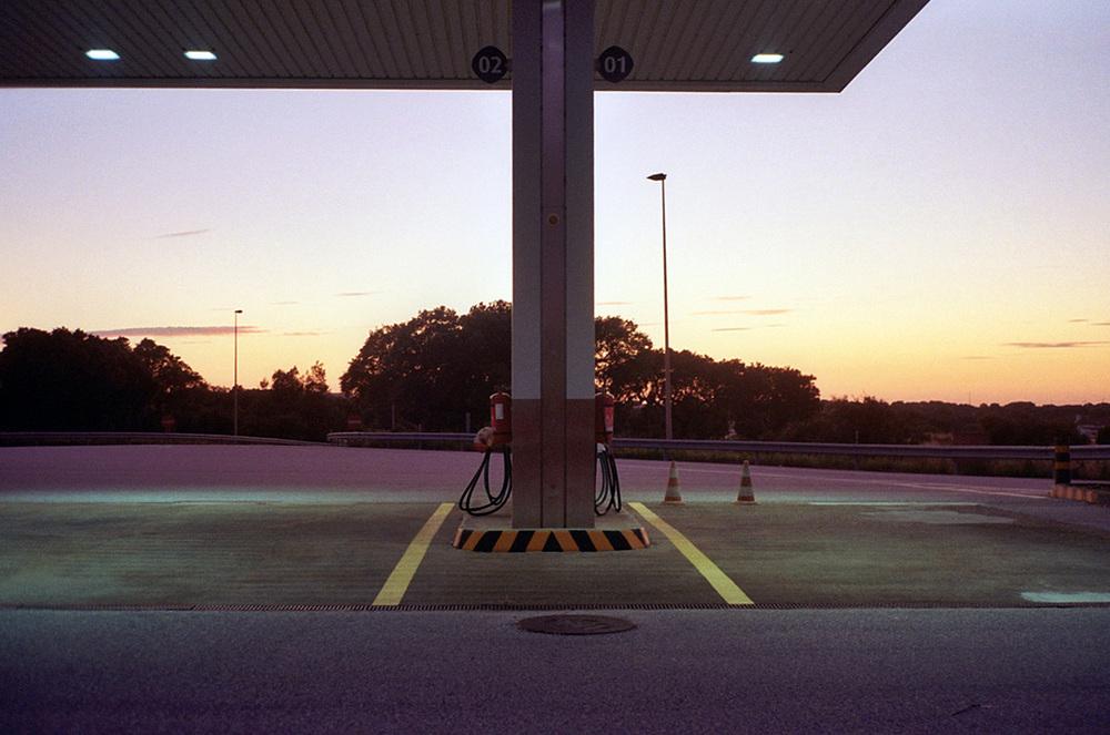 last photos_0002_18A_0008.jpg