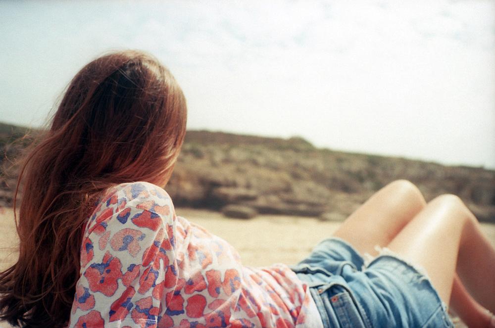 last photos_0001_23A_0027.jpg
