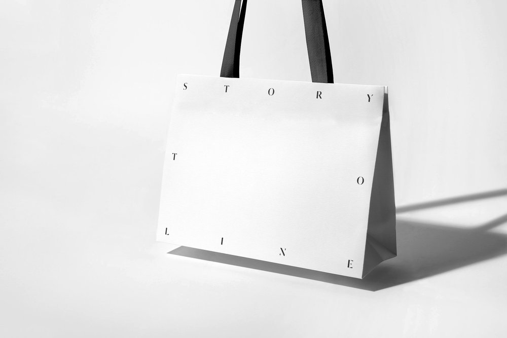 STL-Bag2.jpg