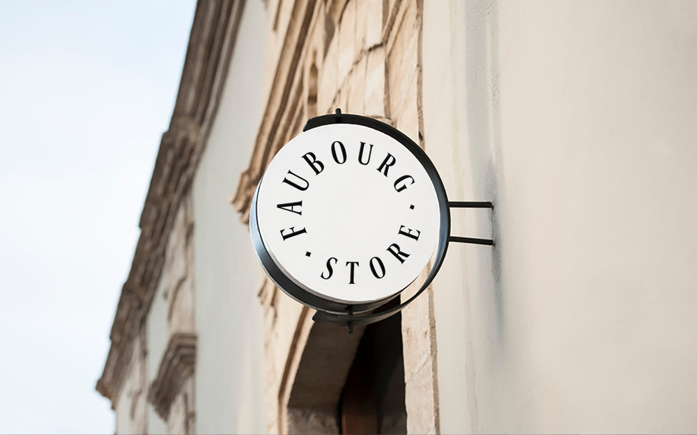 Faubourg Store.jpg