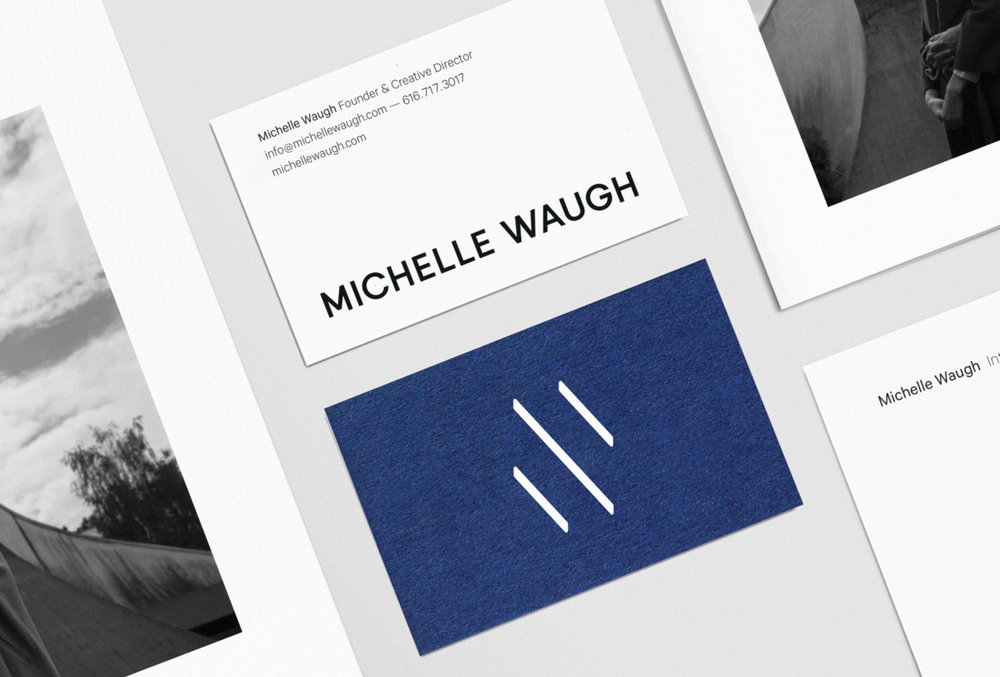 Michelle Waugh Close up.jpg