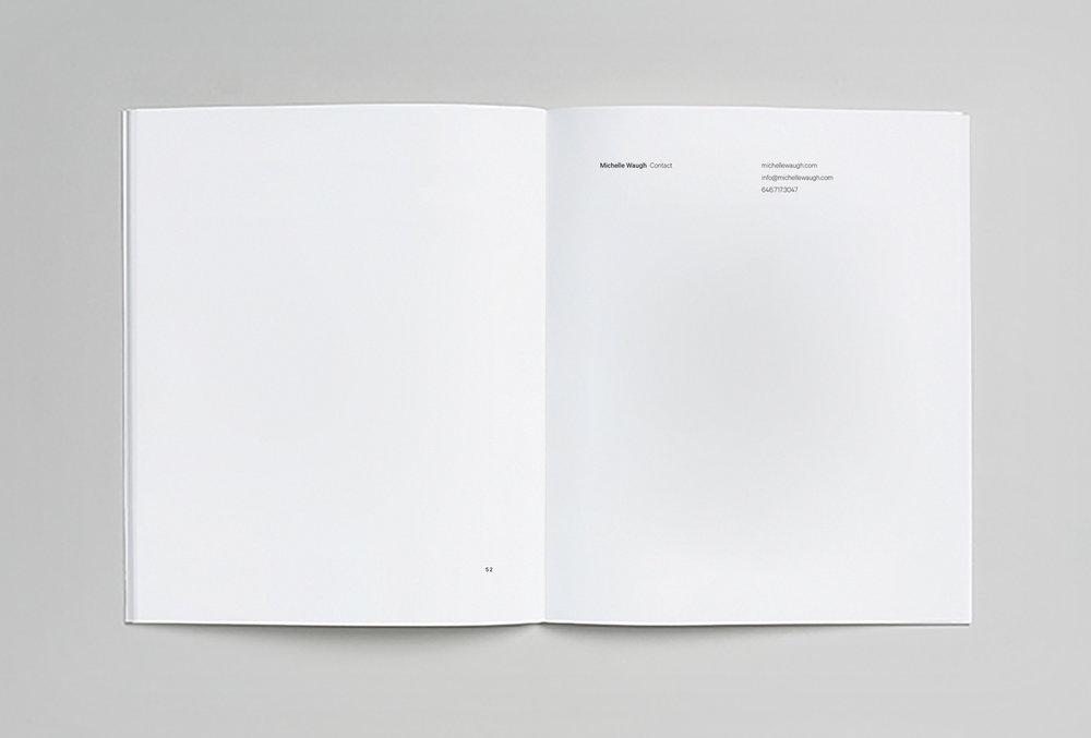 MW Book Contact.jpg