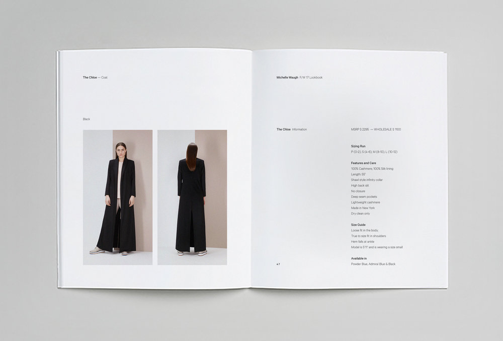 MW Book Lookbook-6.jpg